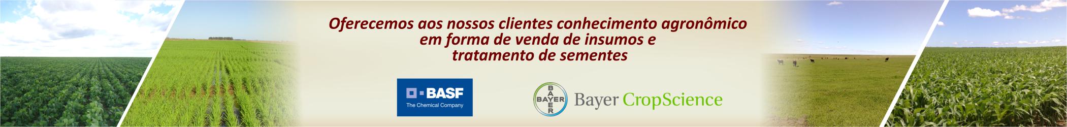 thedy_agro_insumos_basf_bayer