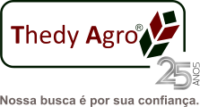 Thedy Agro