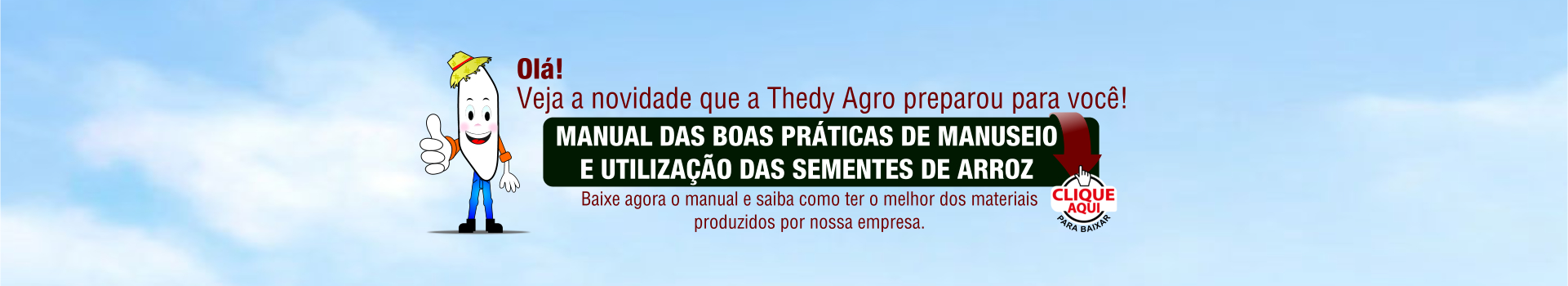thedyagro_25_anos_manual_1920x350